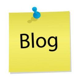 blogging for begineers nepal